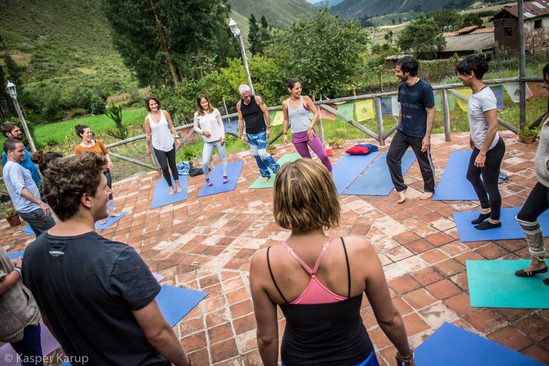 Acroyoga Retreat Arin 2017-93.jpg