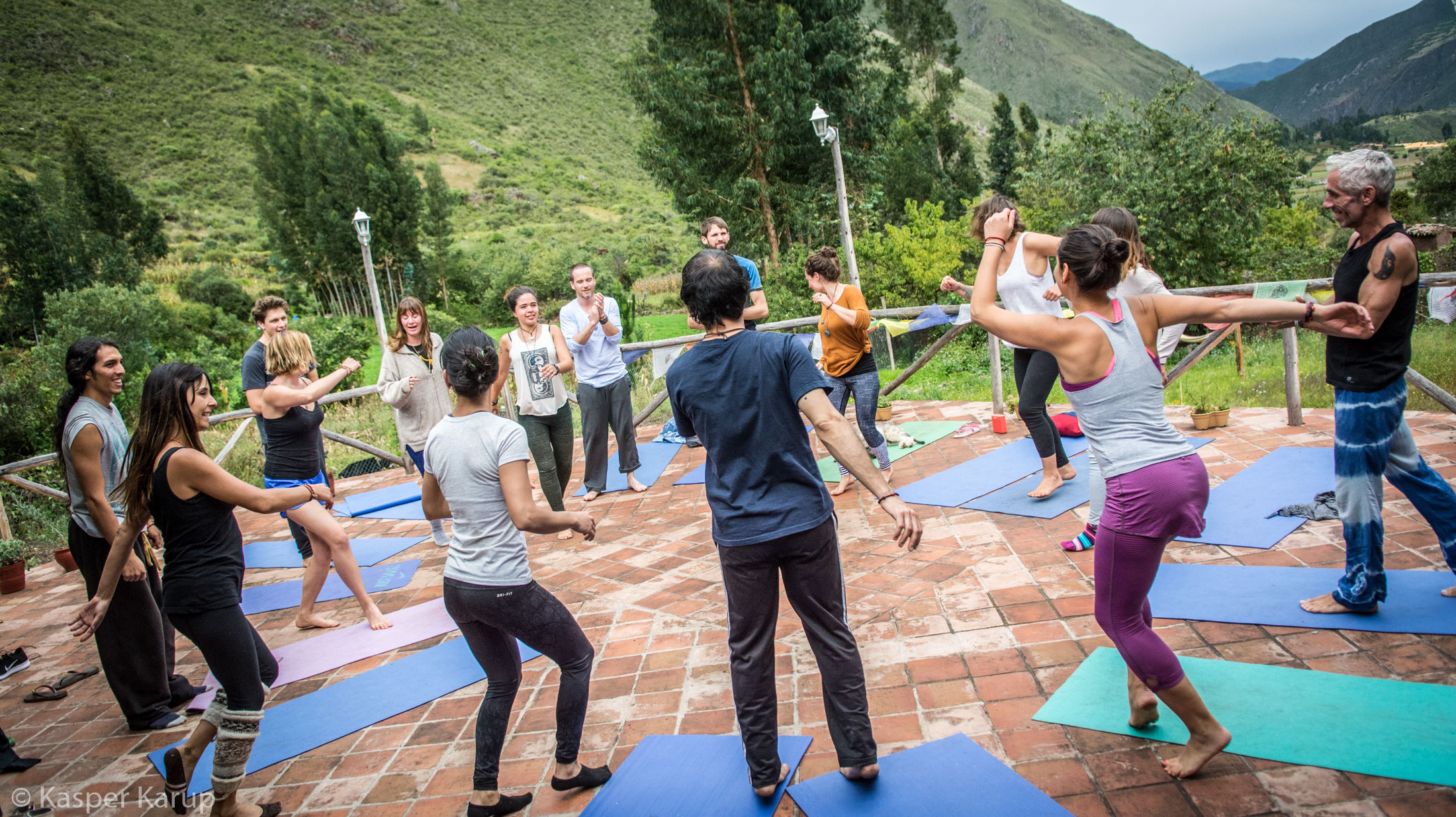 Acroyoga Retreat Arin 2017-94.jpg