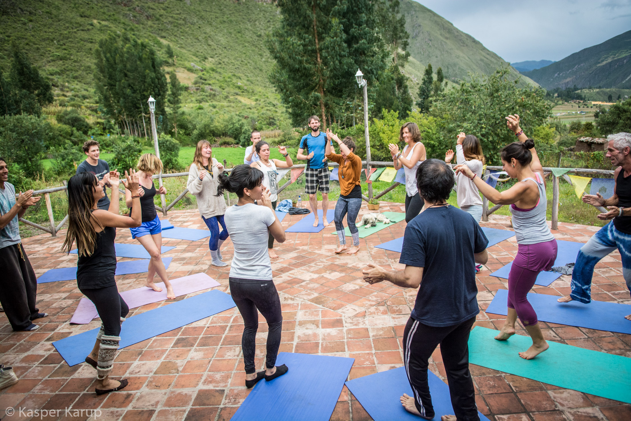 Acroyoga Retreat Arin 2017-96.jpg