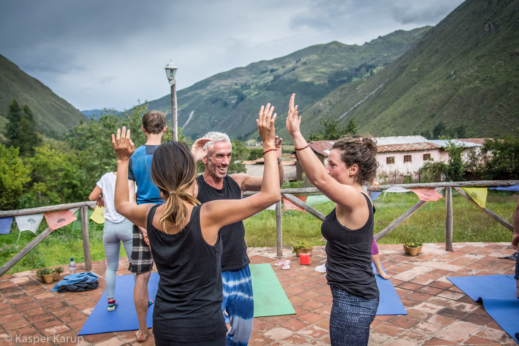 Acroyoga Retreat Arin 2017-99.jpg