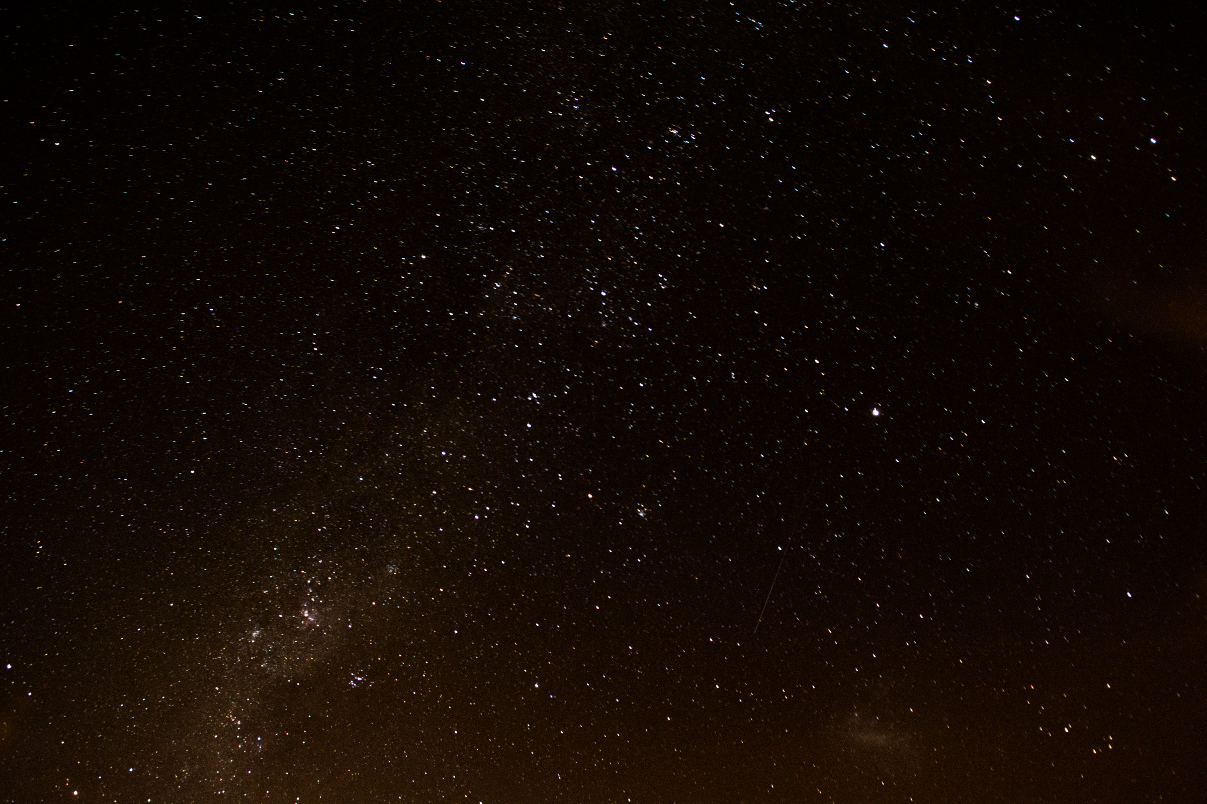 Arin Stars.jpg