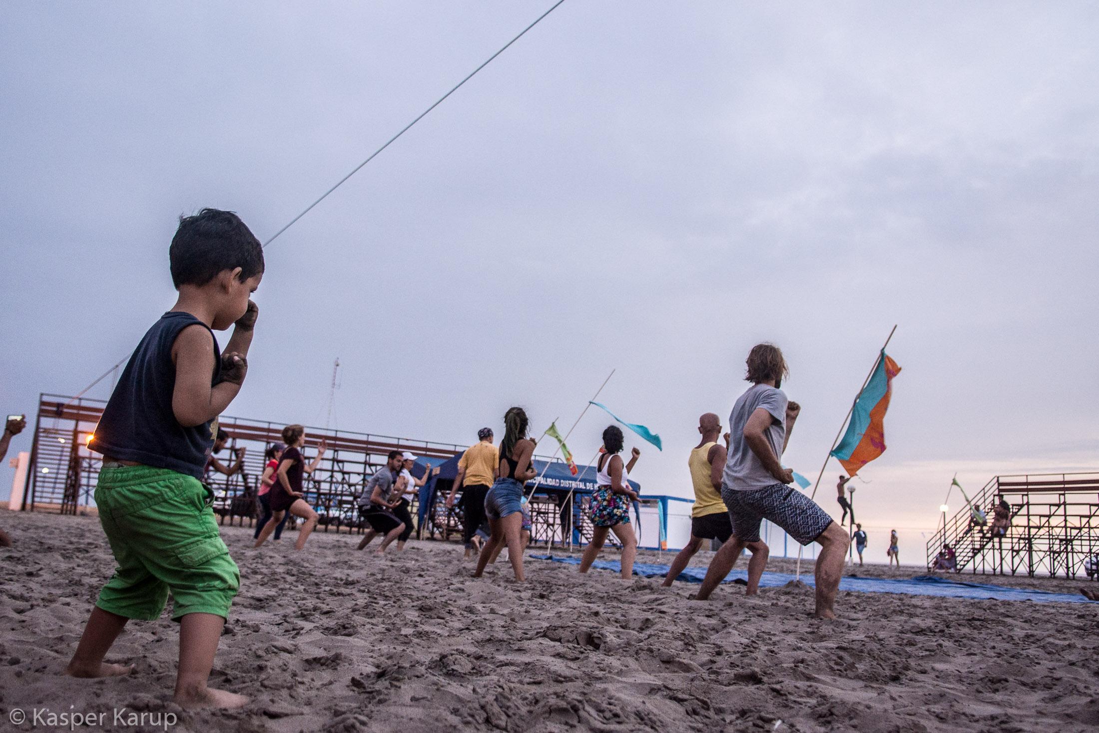 AIRE festival-43.jpg