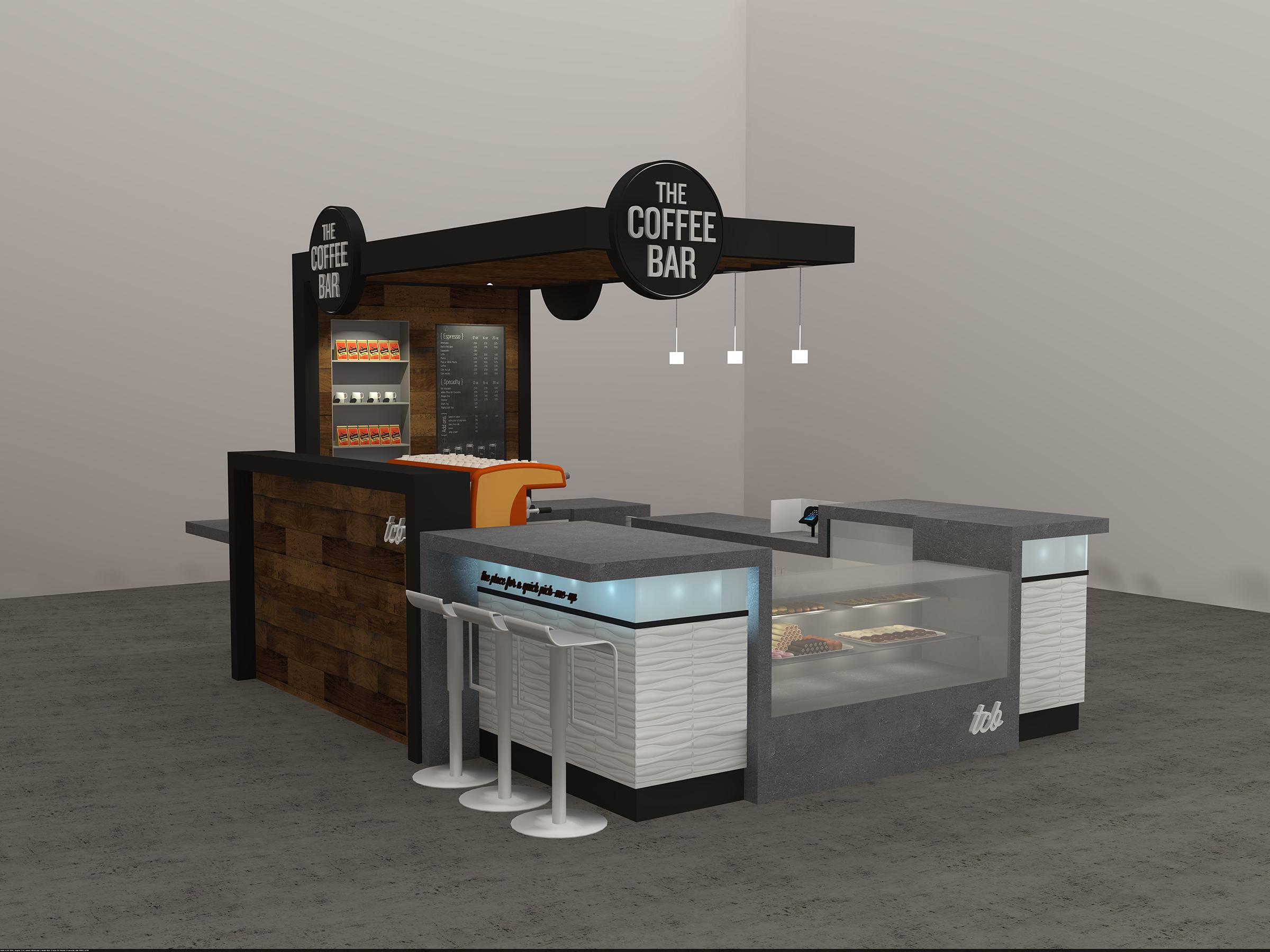 city-center-custom-kiosk.jpg