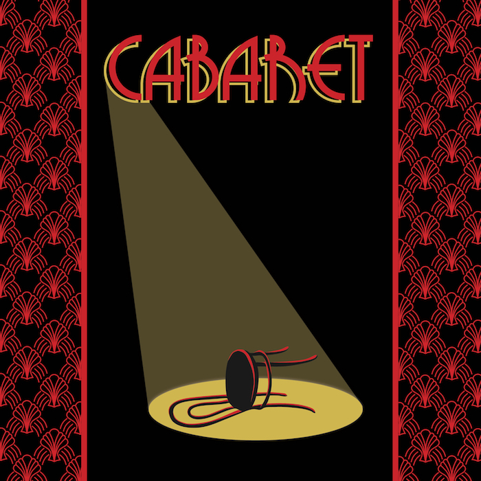 Cabaret-Showpage.jpg