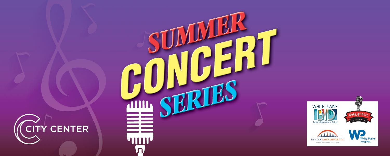CC_concerts_web.jpg