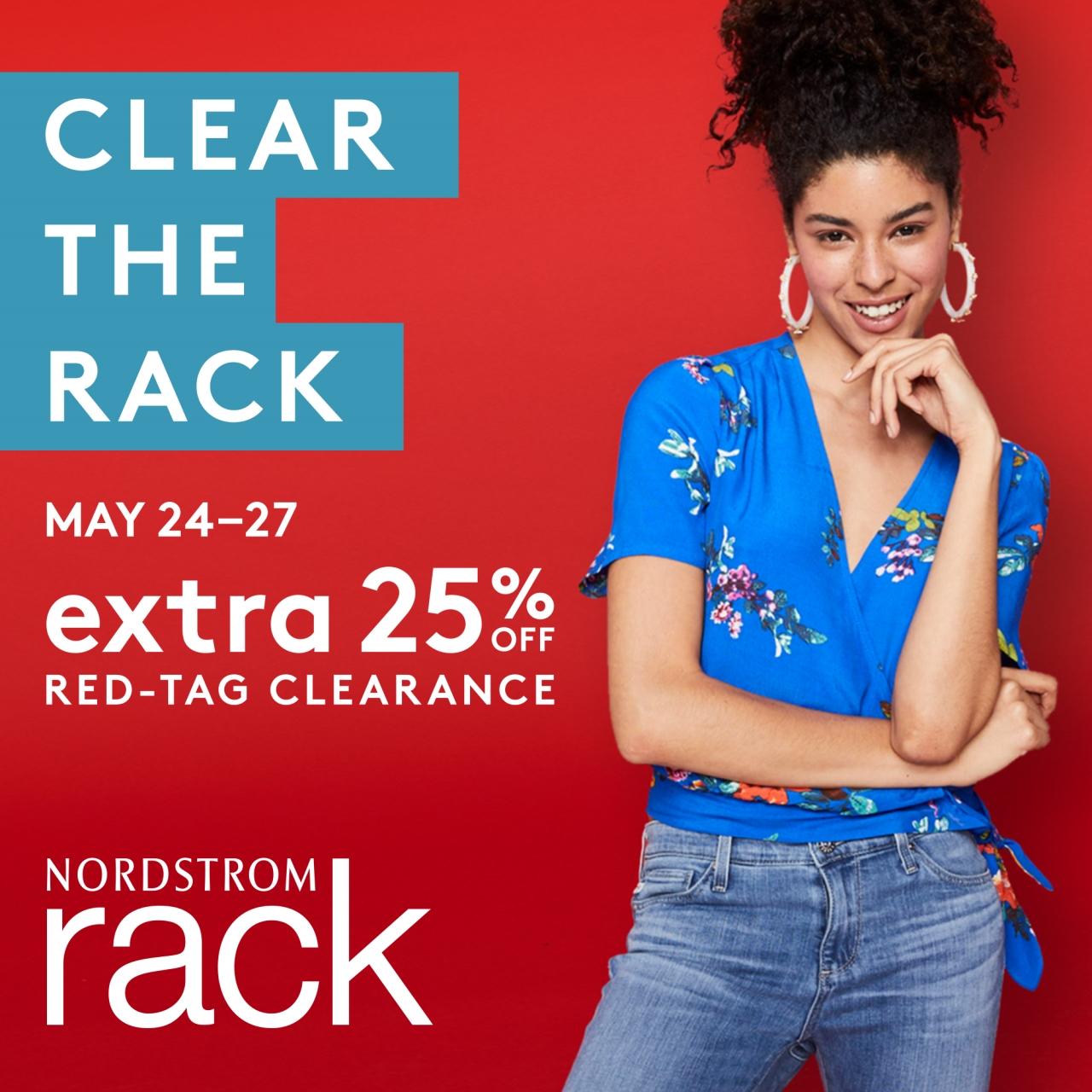 Nordstrom_Rack_Clear_the_Rack_at_Nordstrom_Rack__1280x1280_EN.JPG