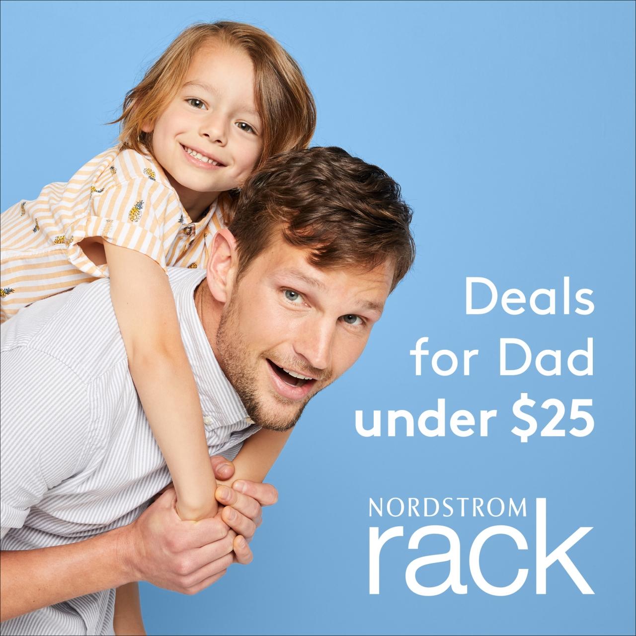 Nordstrom_Rack_Father_s_Day_at_Nordstrom_Rack_1280x1280_EN.JPG