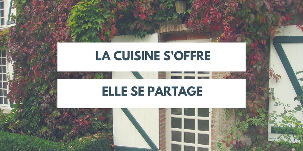 menusdiner (2).jpg