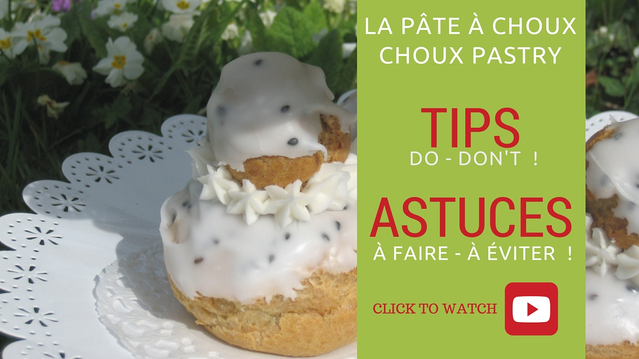 conseils pâte à choux (1).jpg