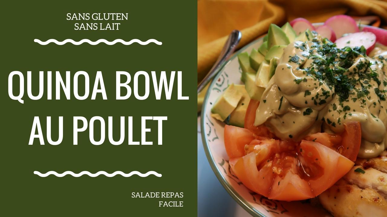 Affiche QUINOA bowl.jpg
