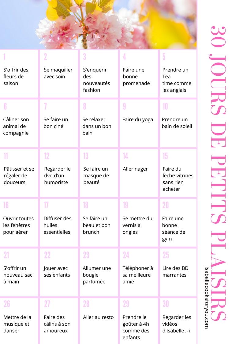30 jours de petits plaisirs (1).jpg