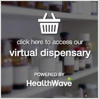 Virtual Dispensary