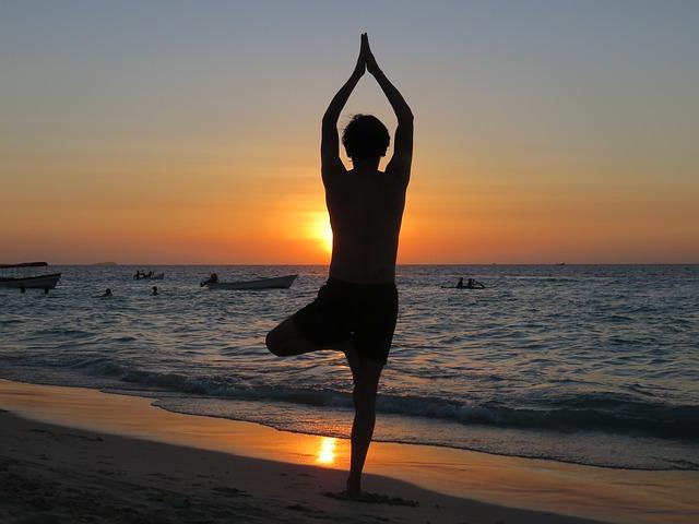 yoga-1996209_640.jpg