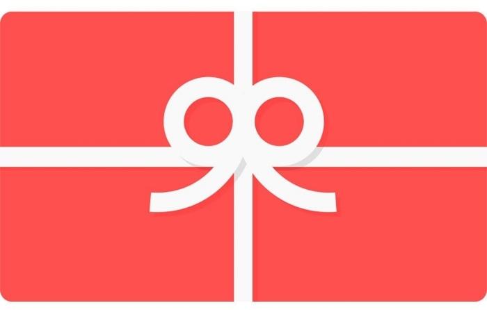 giftcard_2048x2048.jpg