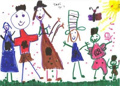 Childrens Artwork.jpg