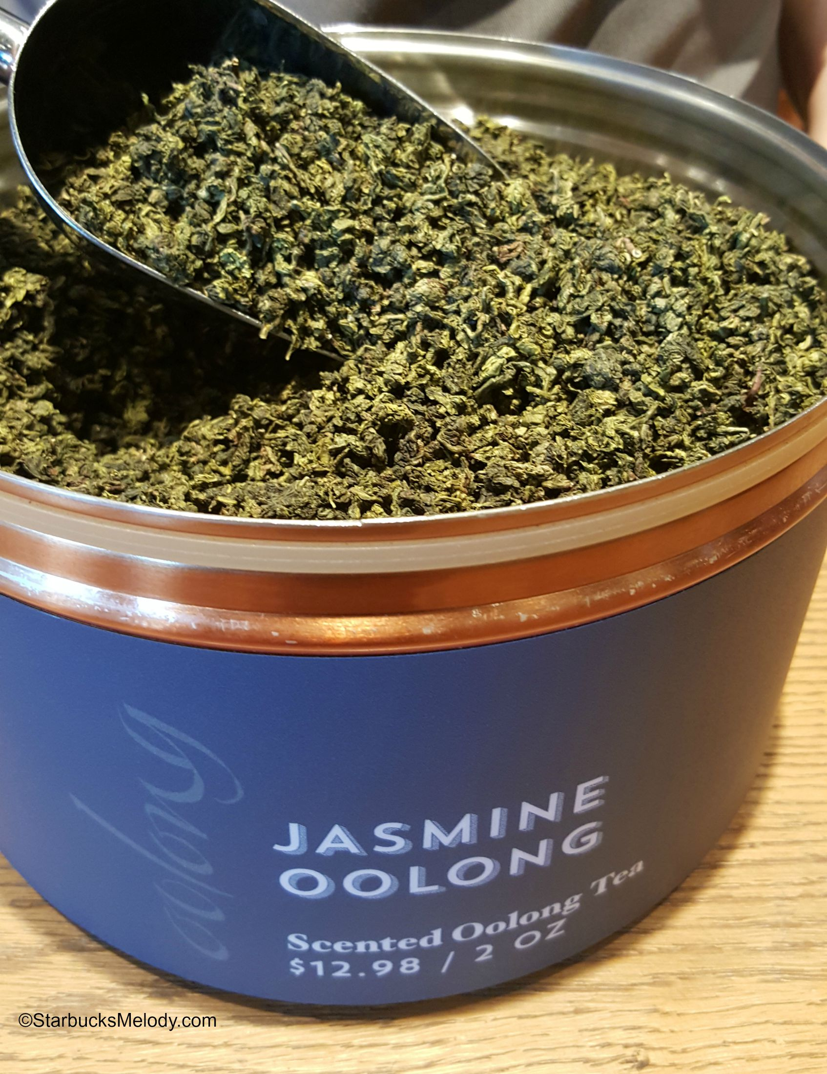 2 - 1 - 20150923_182055 jasmine oolong.jpg