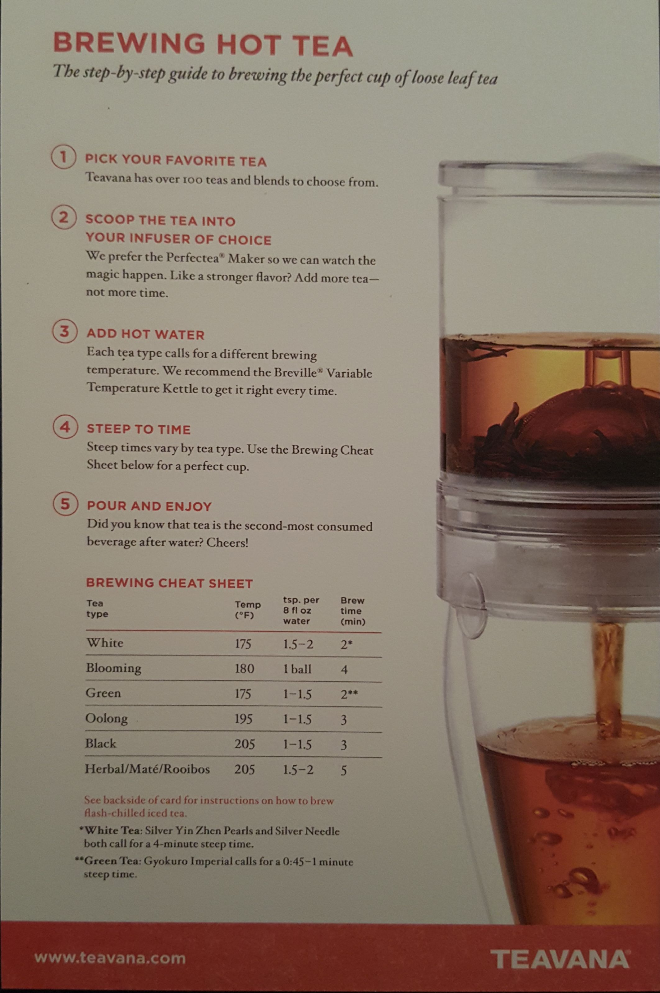 New Doc 48_1 brewing hot tea.jpg