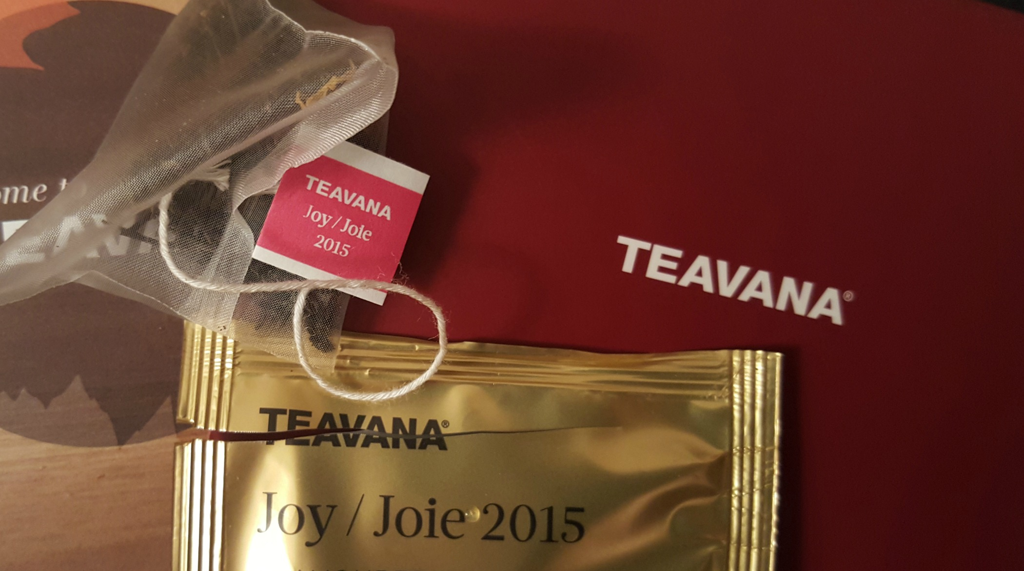 1 - 1 - 20151102_205430 joy sachet.jpg