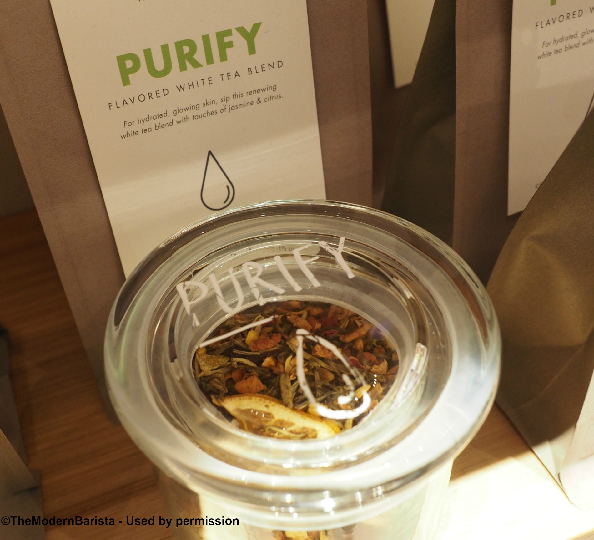 2 - 1 - teavana04 Purify 10 Nov 15 Southcenter Starbucks.jpg