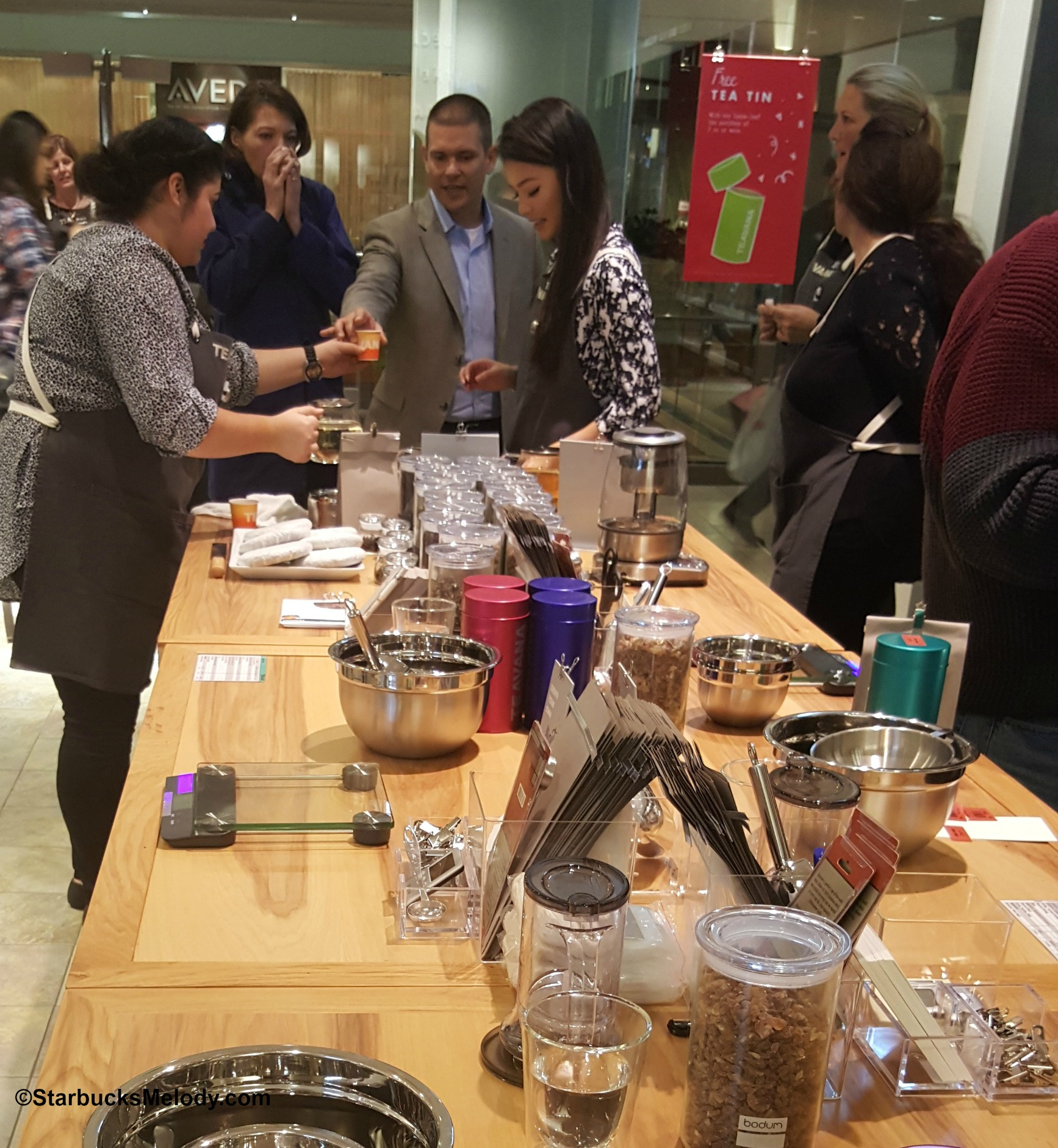 2 - 1 - 20151116_182913[1] bellevue teavana sampling tea.jpg