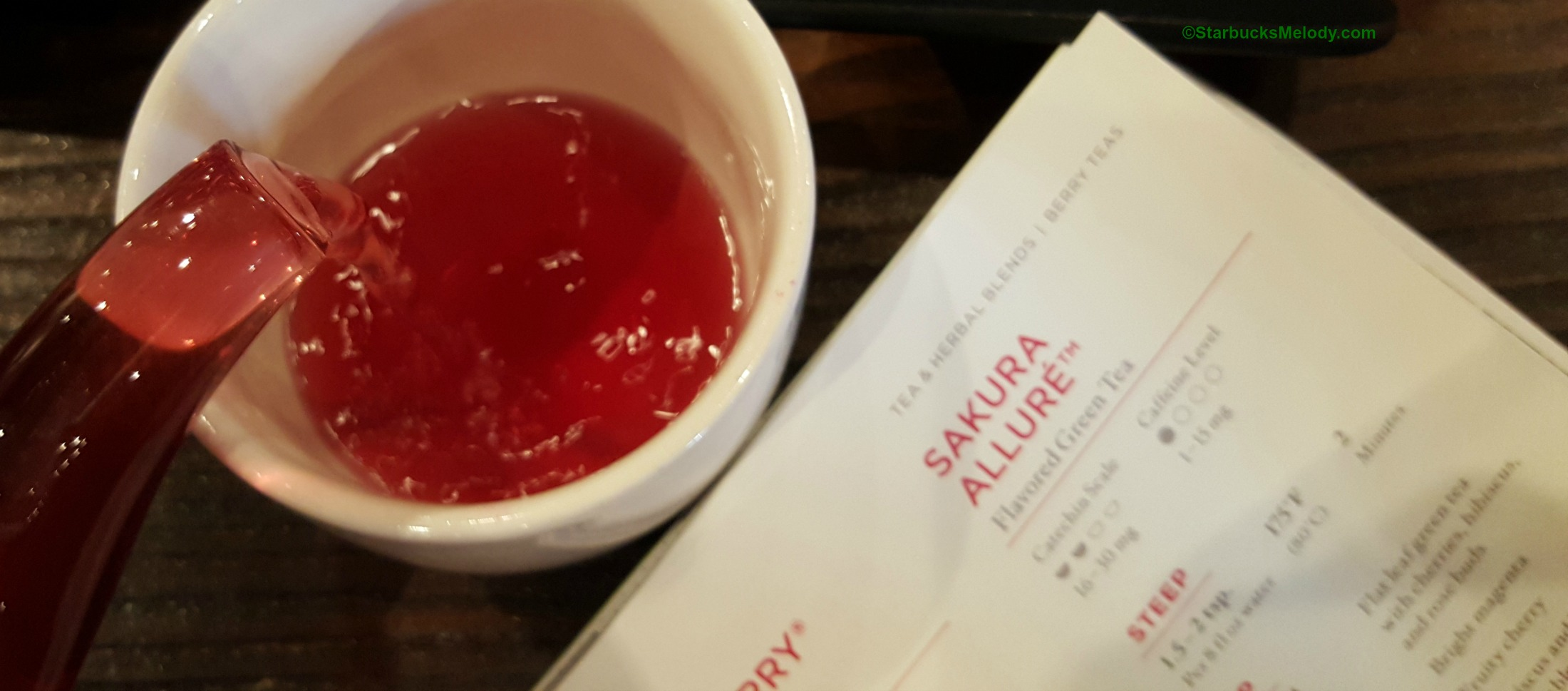 2 - 1 - 20151129_111752 sakura allure tea.jpg