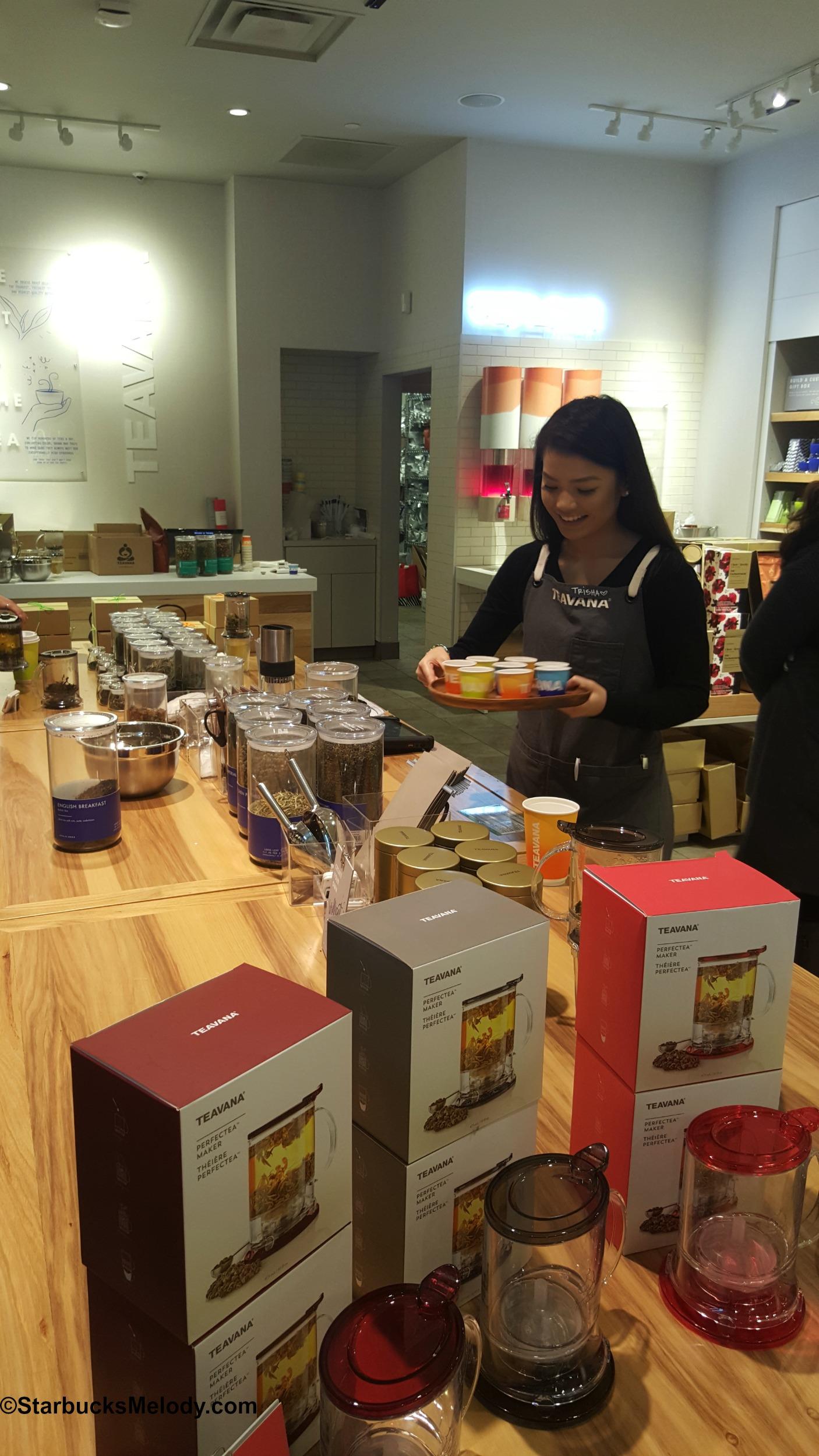 2 - 1 - 20151207_180739 trisha sampling tea.jpg