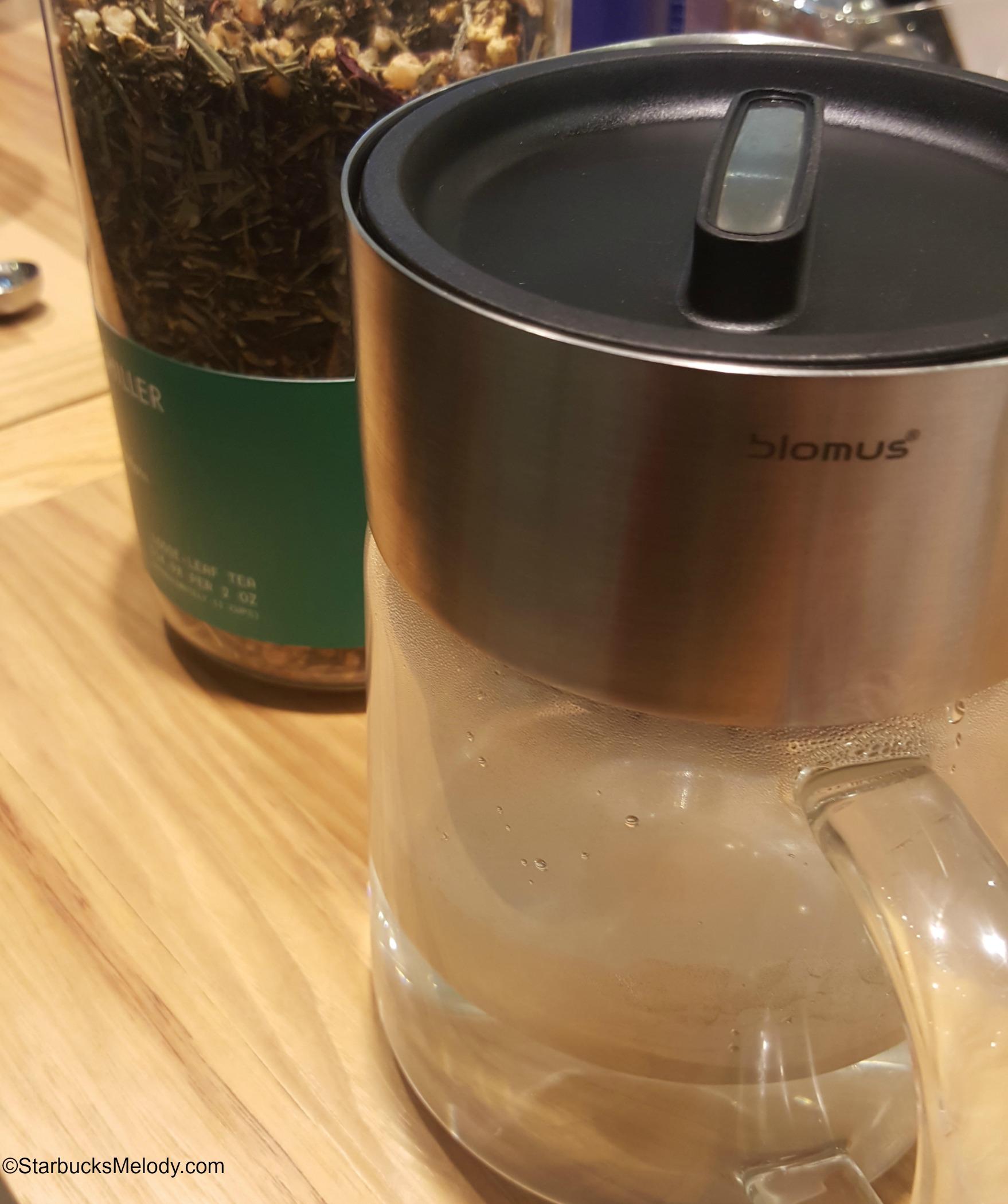 2 - 1 - 20151207_181532 blomus tea brewer.jpg