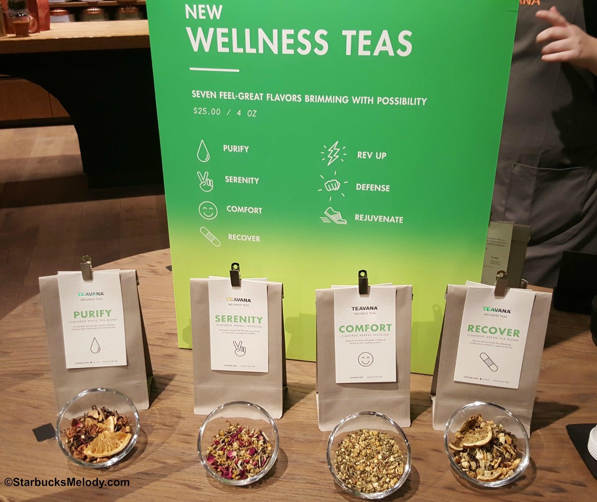 2 - 1 - 20160111_195103[1] wellness teas displays purify serenity comfort recover.jpg
