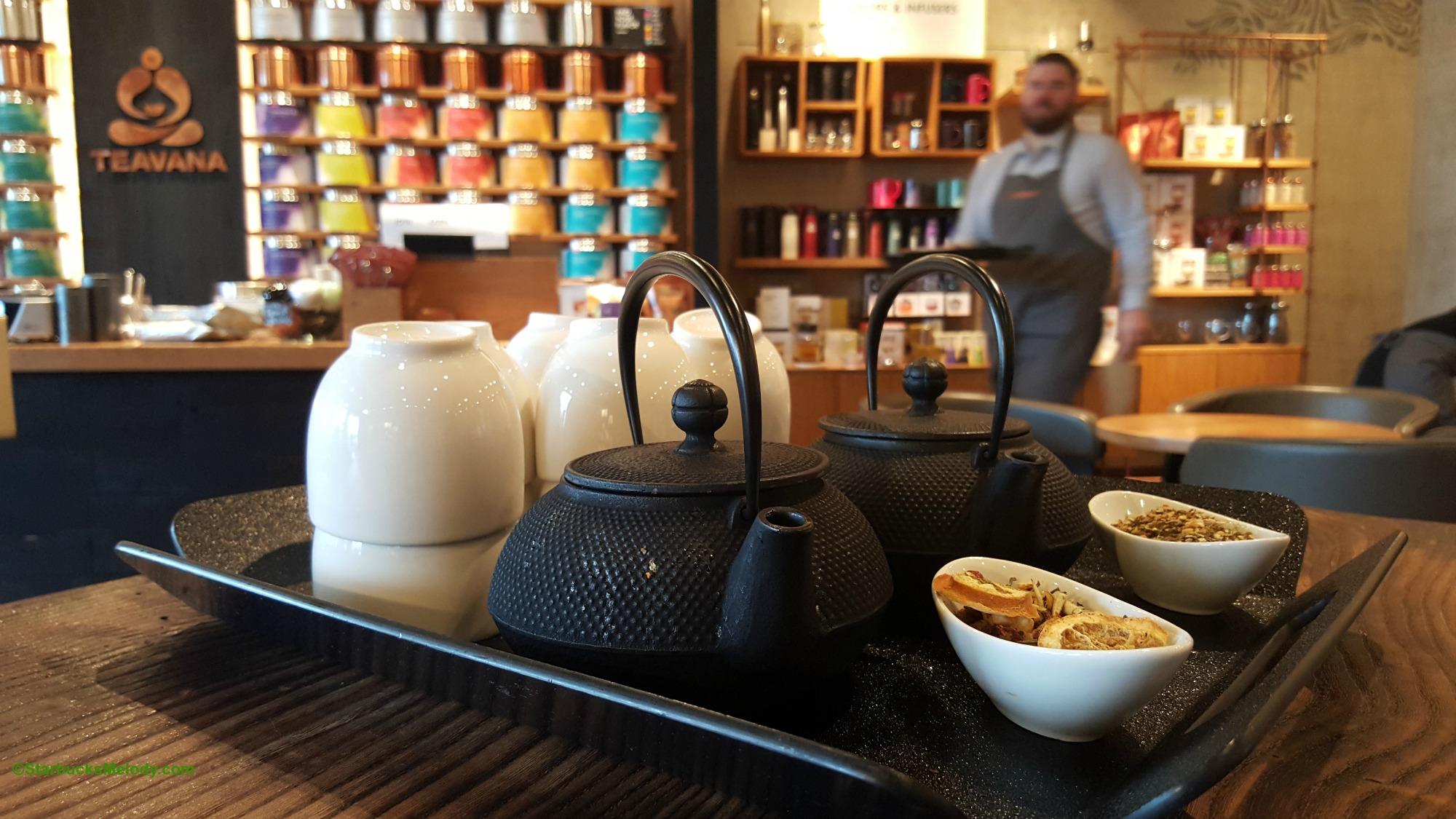 2 - 1 - 20160131_110239 tea tasting just getting started.jpg