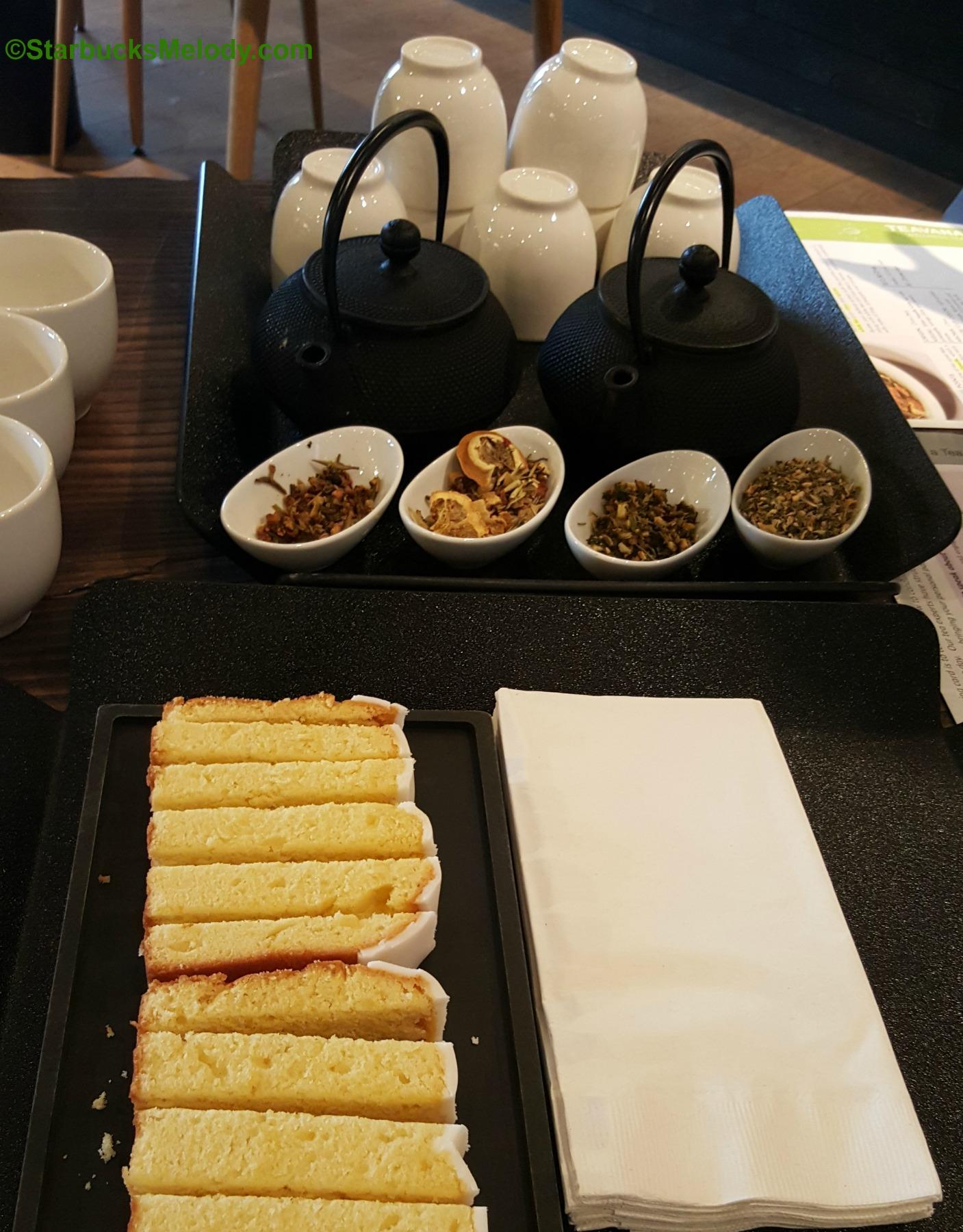 2 - 1 - 20160131_110556 tea tasting with lemon loaf.jpg