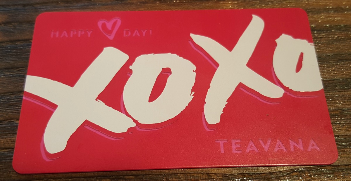 1 -1 - 20160214_104711 teavana valentine's day starbucks card.jpg