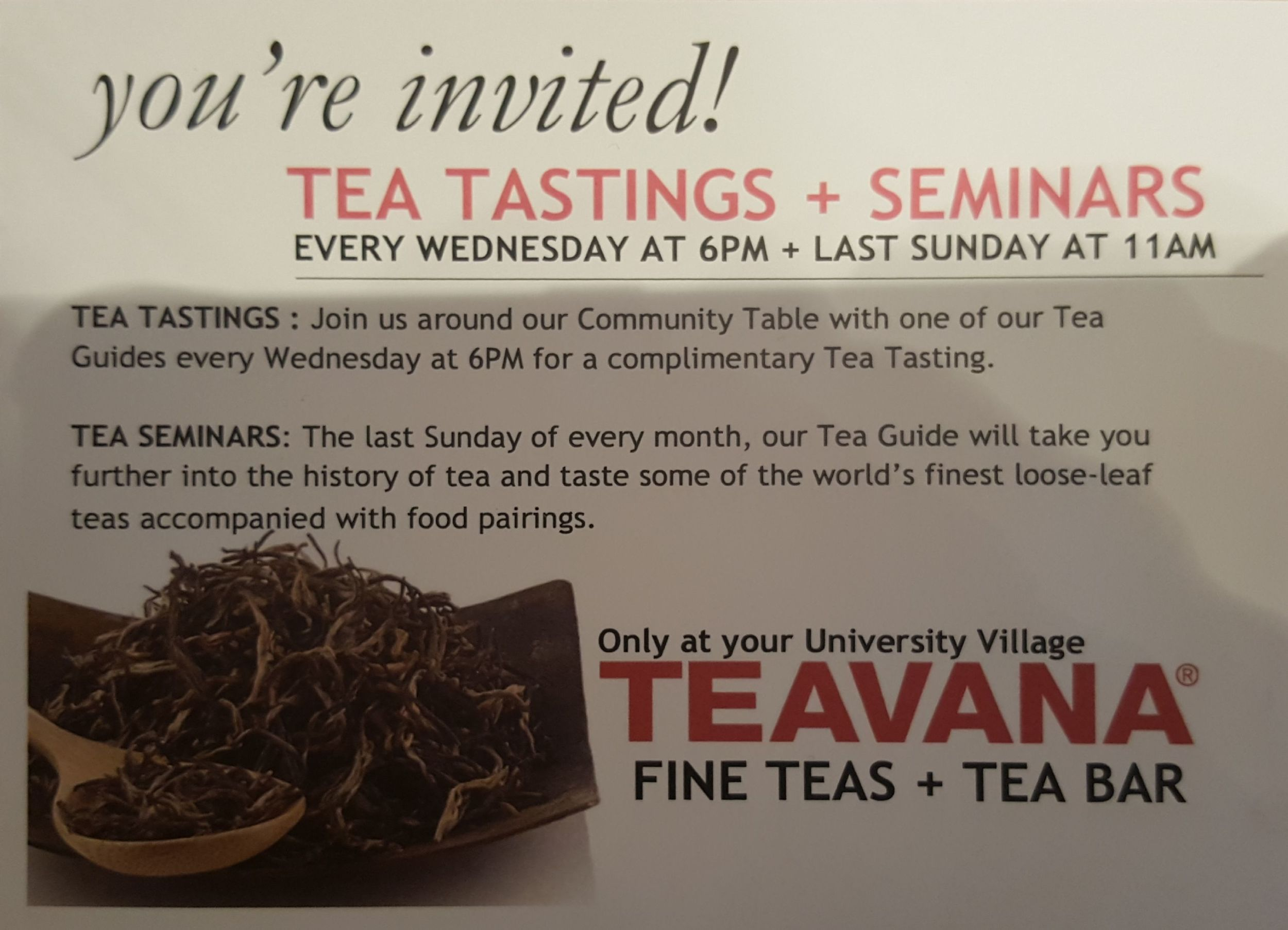 New Doc 86_1 Tea Tasting - University Village Teaavana Tea Bar 14Feb16.jpg