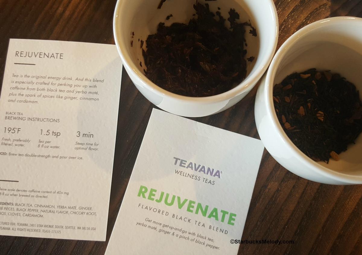 2 - 1 - 20160228_110520 Rejuvenate brewed and unbrewed loose leaf tea Teavana.jpg