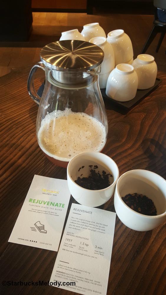 2 - 1 - 20160228_110555 rejuvenate teavana tea tasting.jpg