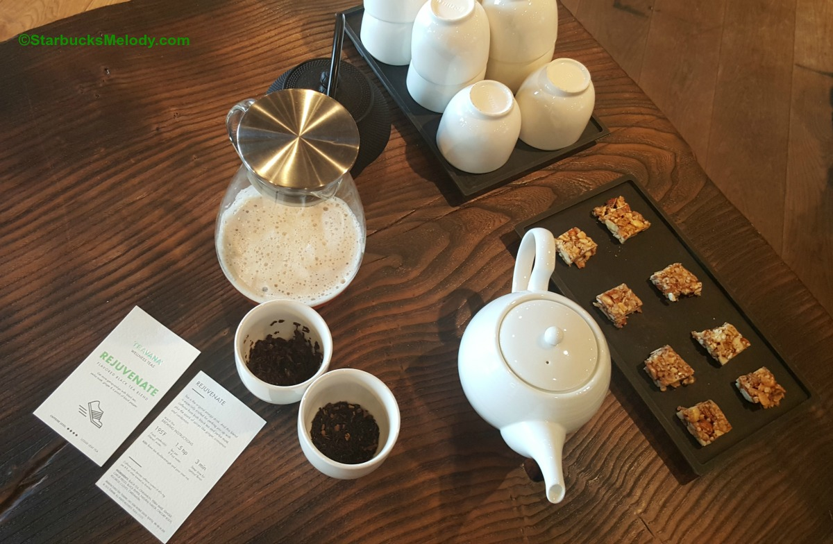 2 - 1 - 20160228_110642 rejuvenate tea tasting.jpg