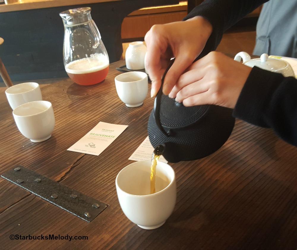 2 - 1 - 20160228_110859 pouring rejuvenate tea - hot tea.jpg