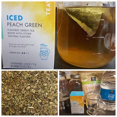 making pitcher iced peach green tea - teavana.jpg