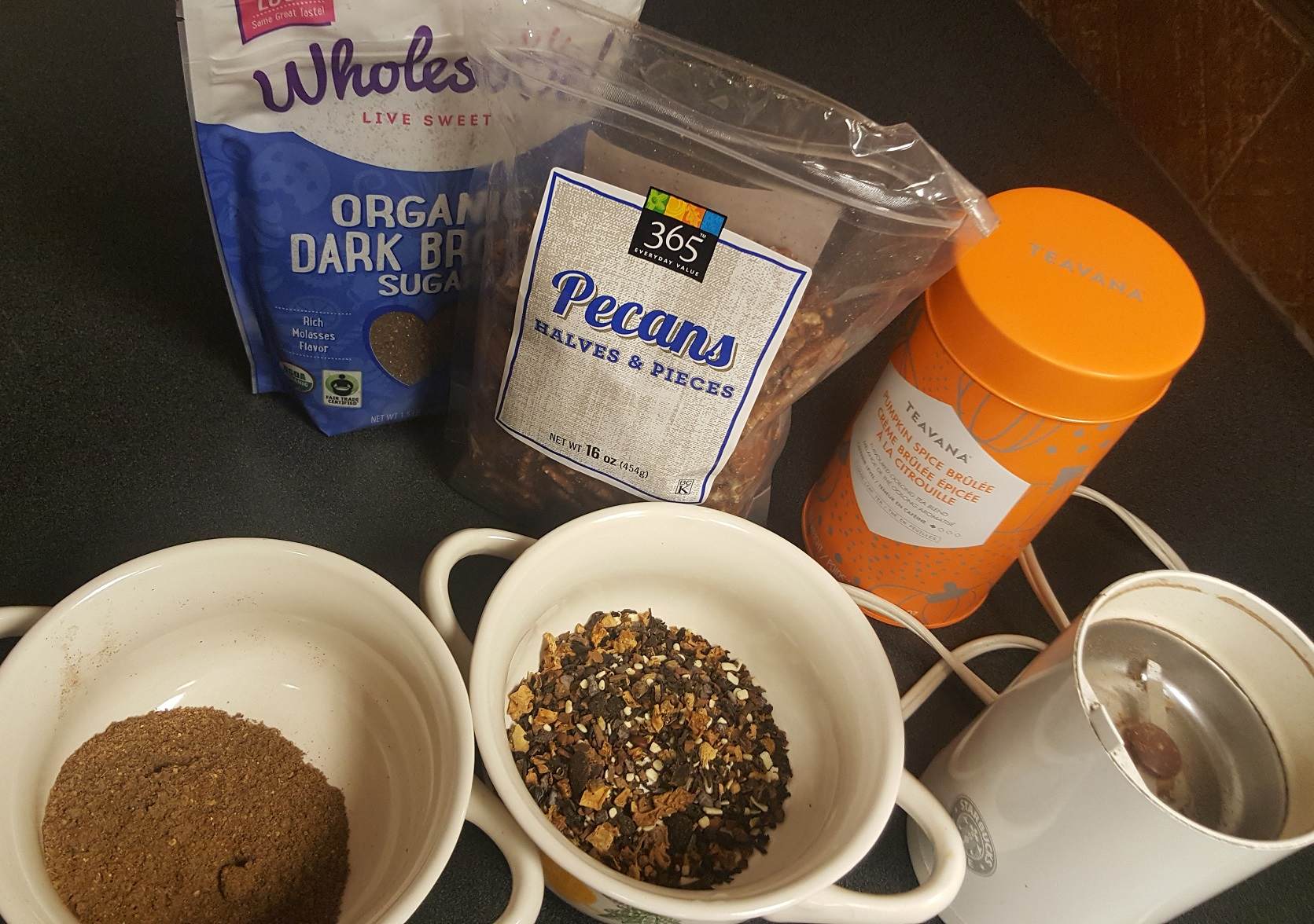 20161029_200905 ingredients pumpkin spice pecans.jpg