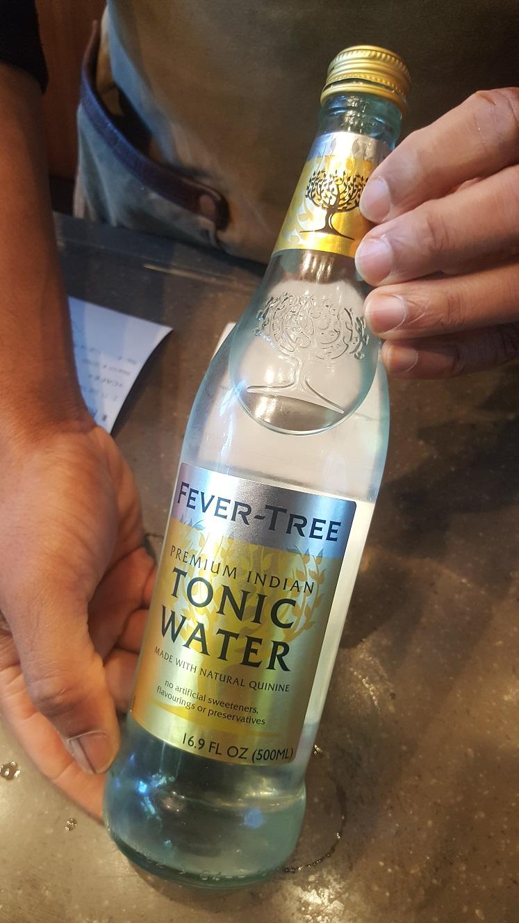 20170522_133803 tonic water.jpg