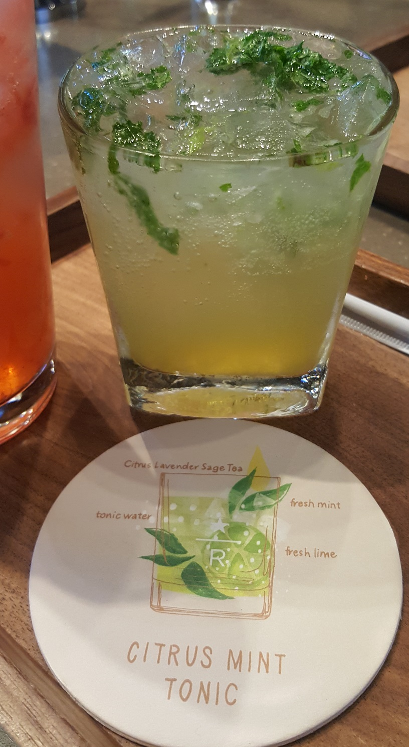 20170526_192910 citrus mint tea.jpg