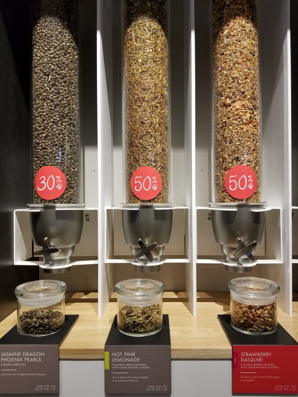 Bellevue Square Teavana 23 Sept 2017 - 8.jpg