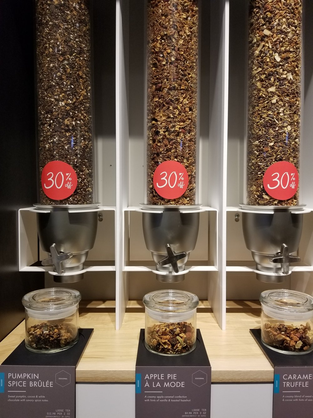 Bellevue Square Teavana 23 Sept 2017 - 11.jpg