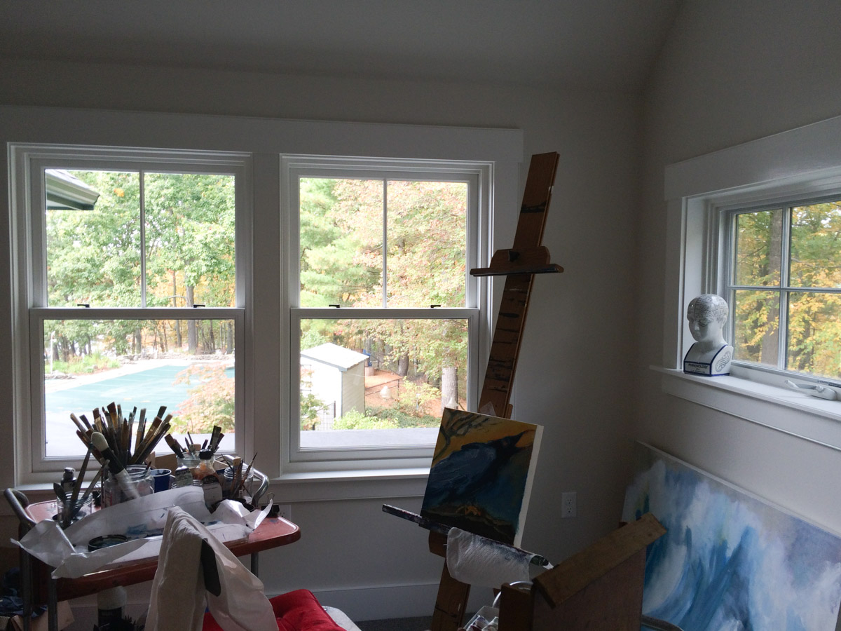 studio-image-5.jpg