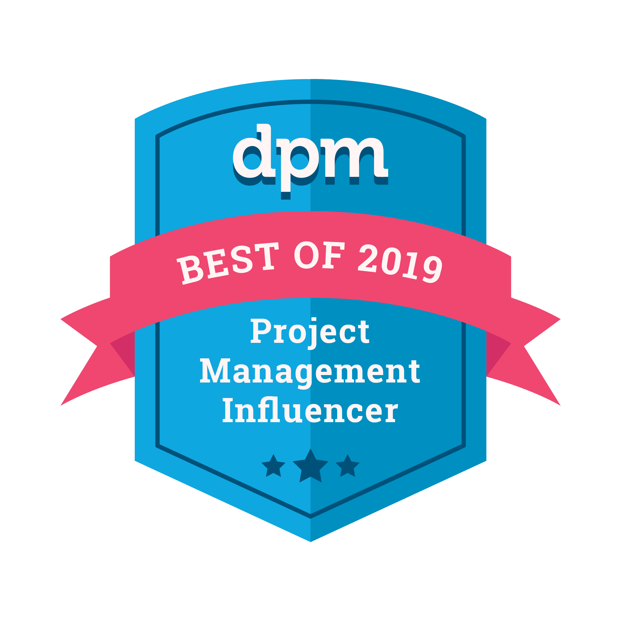 top-rated-badge-project-management-influencer.png
