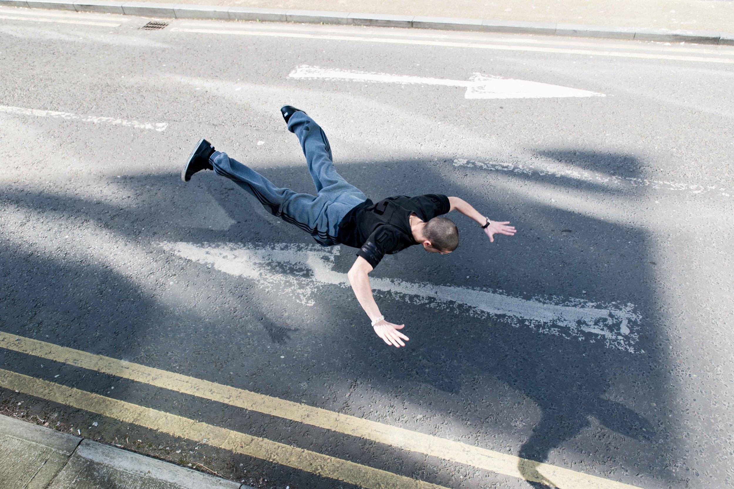 Simon Walsh In Thin Air (1 of 1).jpg