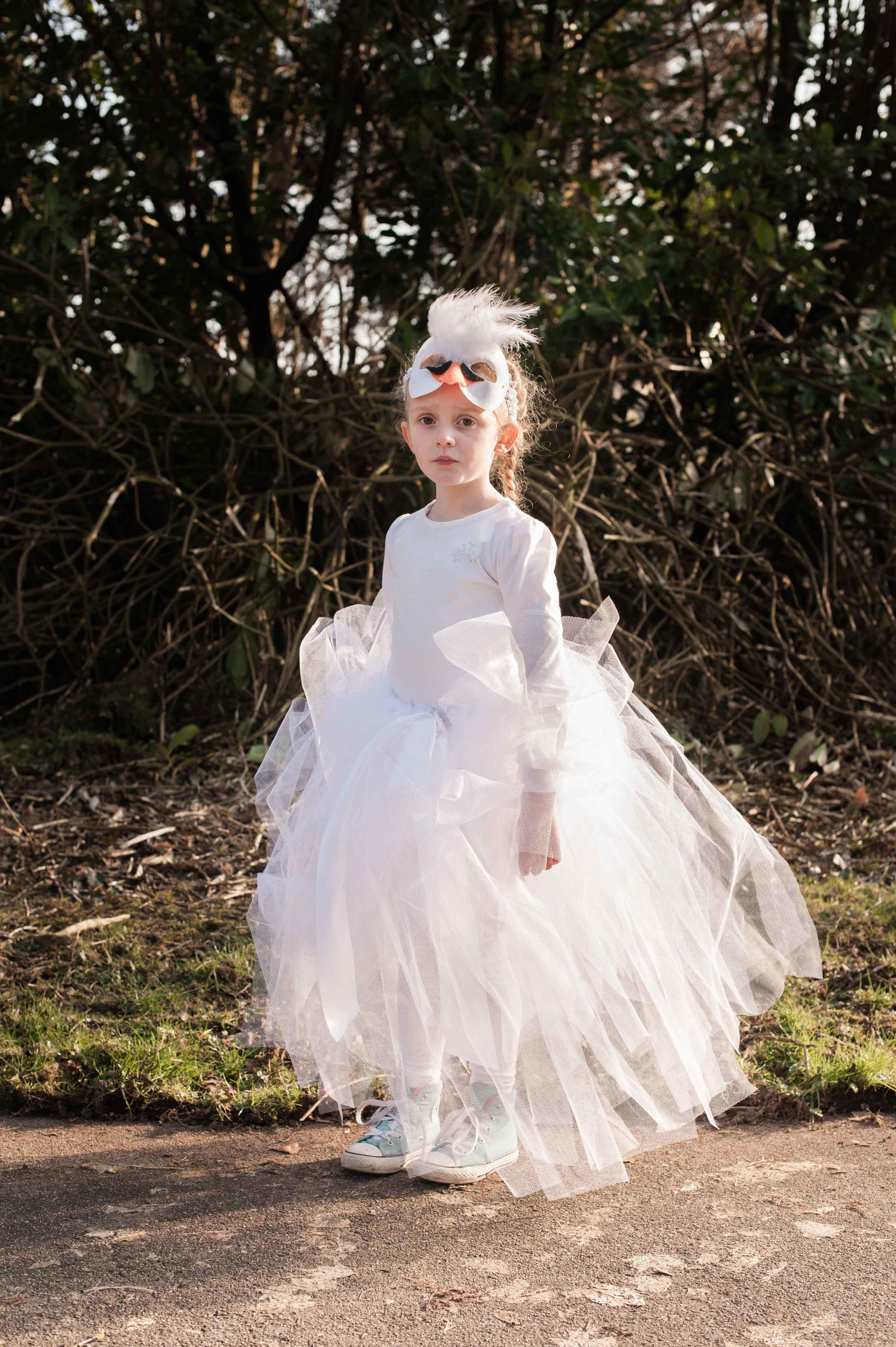 Simon Walsh Photography portrait Amelia-1.jpg