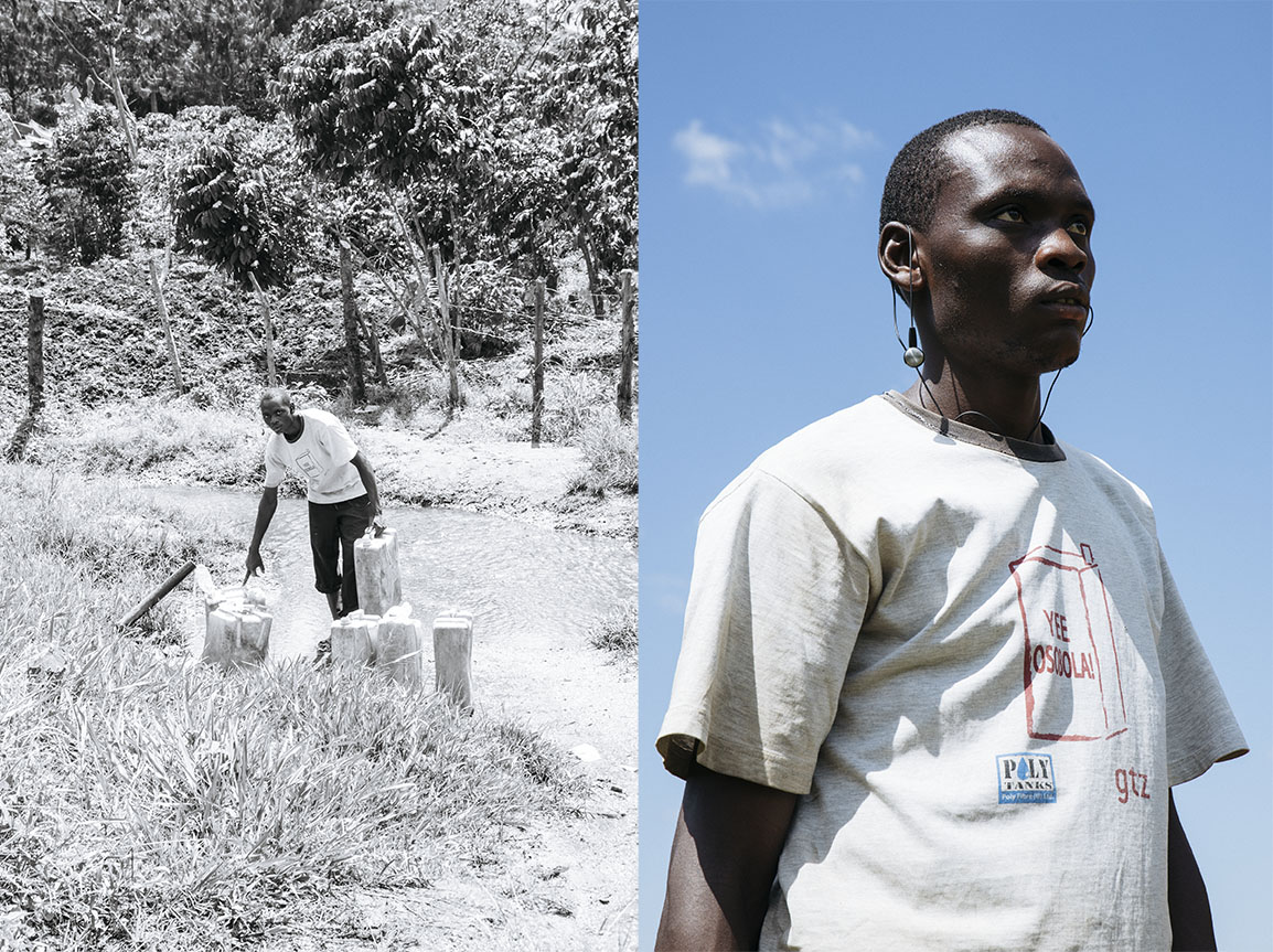 Uganda web.jpg
