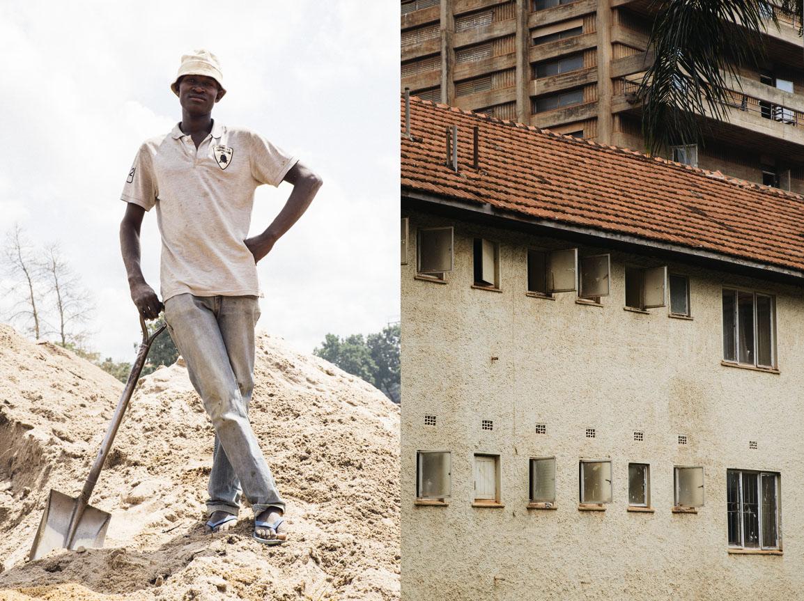 Uganda4.jpg