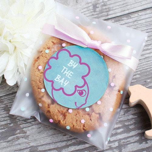 btb cookie bag.jpg