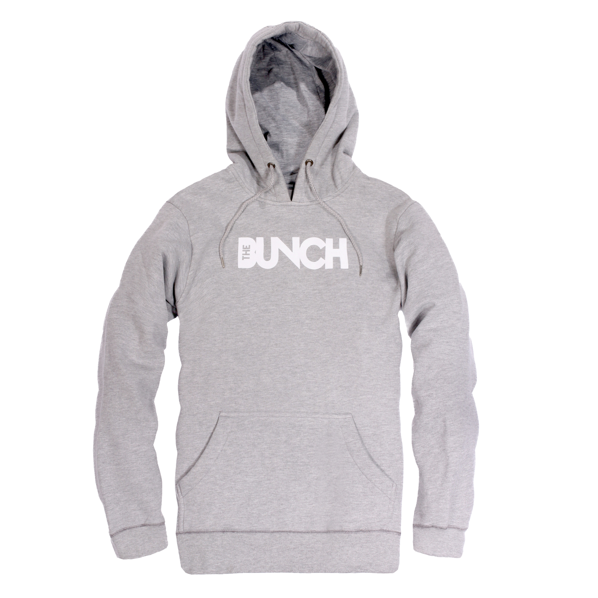 TheBunch_HoodieGrey_1 copy.jpg